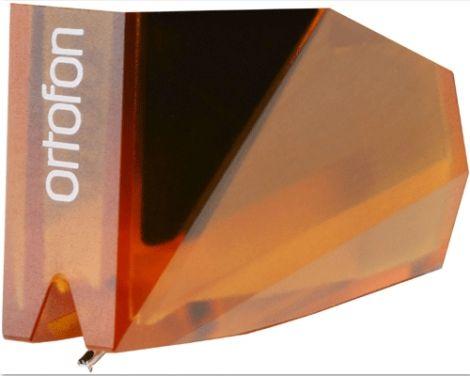 Ortofon 2M Stylus Bronze - Ortons AudioVisual