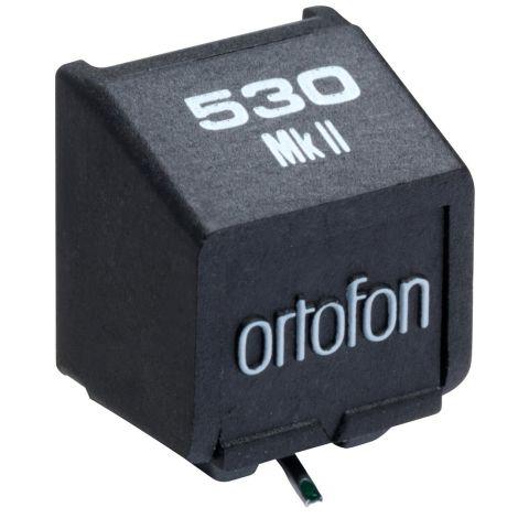 Ortofon Stylus 530 - OrtonsAudioVisual