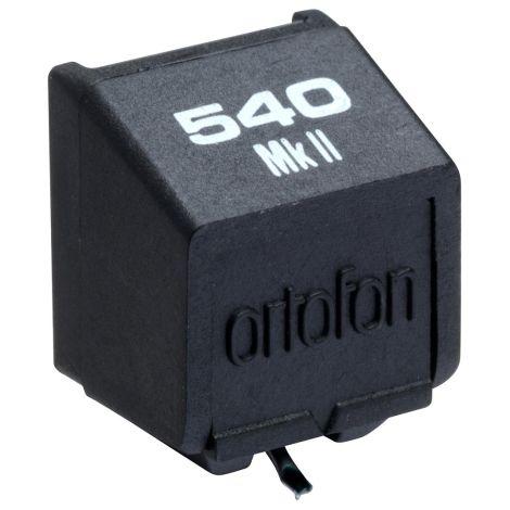 Ortofon Stylus 540 - OrtonsAudioVisual