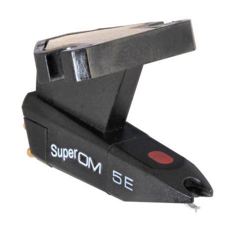 Ortofon Super OM5E OrtonsAudioVisual