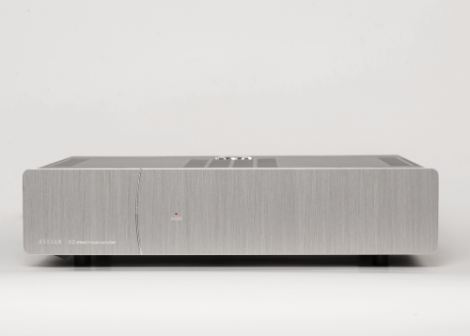 Roksan Kandy K3 Power Amplifier - Ortons AudioVisual