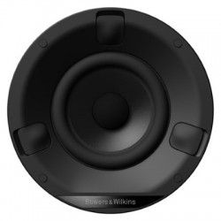B&W CCM632 Ceiling Speakers - Ortons AudioVisual