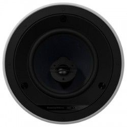 B&W CCM662 Ceiling Speakers - Ortons Audiovisual