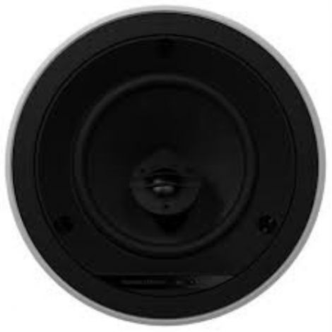B&W CCM664 Ceiling Speakers - Ortons AudioVisual