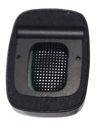 B&W P5 Replacement Pad Single - Ortons AudioVisual