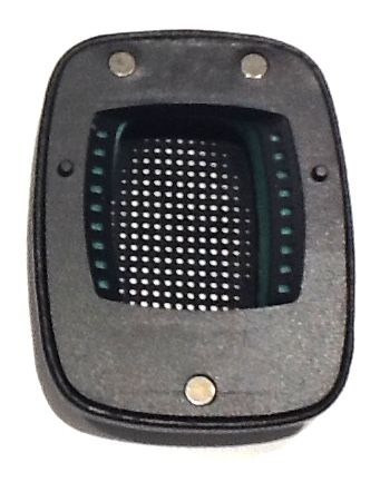 B&W P5s2 Replacement Pad Single - Ortons AudioVisual