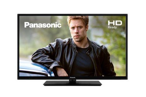 Panasonic TX24G302B - OrtonsAudioVisual