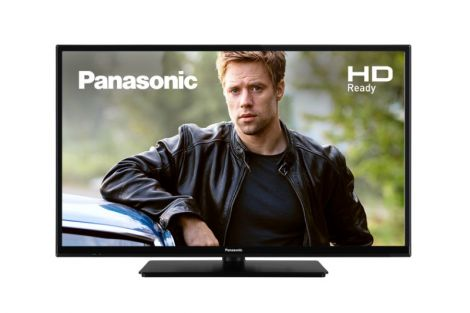 Panasonic TX24G302 - OrtonsAudioVisual