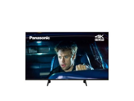 Panasonic TX40GX700B LED TV 4K/FreeviewPlay D