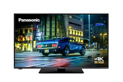 Panasonic TX43HX580B