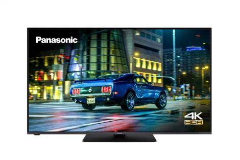 Panasonic TC50HX580 - OrtonsAudioVisual