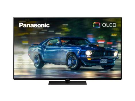 Panasonic TX65GZ950B - OrtonsAudioVisual