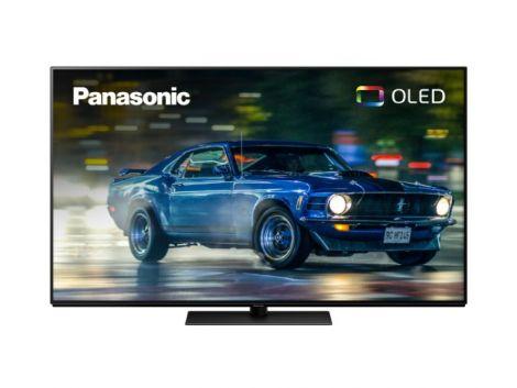 Panasonic TX65GZ950 - OrtonsAudioVisual