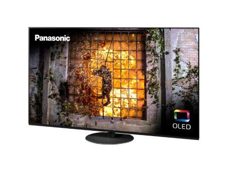 Panasonic TX65HZ1000B - OrtonsAudioVisual