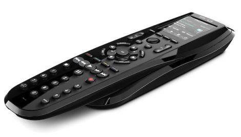 ProControl Pro24.R RF Remote Control -2nd Hand