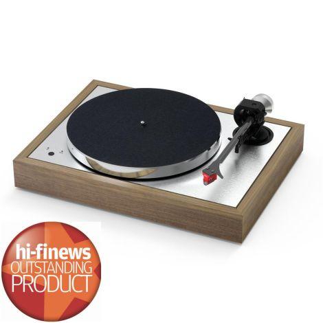 Project Classic Evo - OrtonsAudioVisual