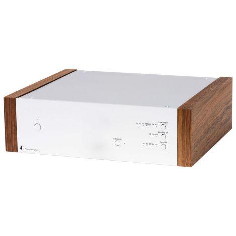 Project Phono Box DS2 - OrtonsAudioVisual