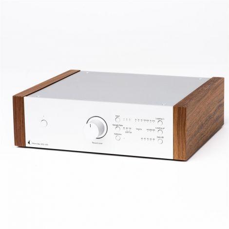 Project Phono Box DS2 USB - OrtonsAudioVisual