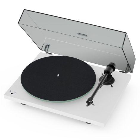 Project T1-Phono-SB - OrtonsAudioVisual