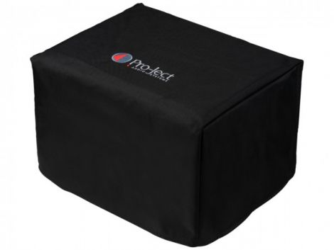Project VCS2 Dust Bag - OrtonsAudioVisual