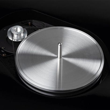 Project X1 Sub-Platter - OrtonsAudioVisual