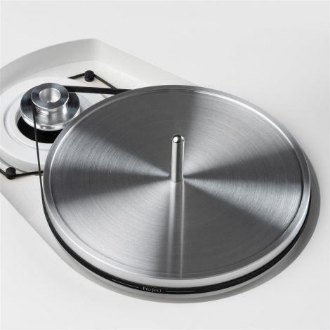 Project X2 Sub-Platter - OrtonsAudioVisual
