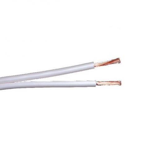 QED Original Speaker Cable - OrtonsAudioVisual