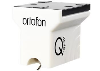 Ortofon Quintet Mono MC Cartridge - Ortons AudioVisual
