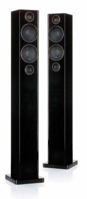 Monitor Audio Radius 270 Speakers - *OrtonsAudioVisual