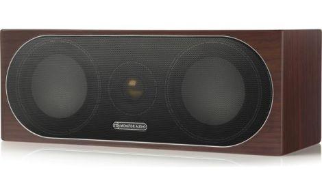 Monitor Audio Radius 200 - Ortons Audio Visual