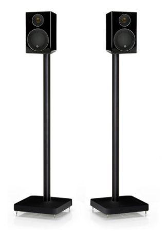 Monitor Audio Radius Speaker stands - Ortons AudioVisual