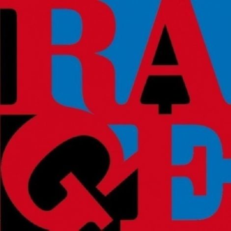 RATM - Renegades - OrtonsAudioVisual