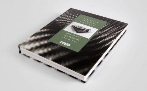 Rega Book - A Vibration Measuring Machine