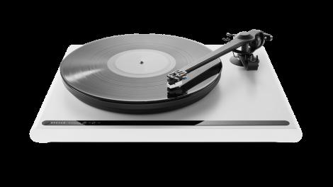 Roksan Attessa Turntable - OrtonsAudioVisual