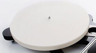 Rega Planar 10 Platter - OrtonsAudioVisual