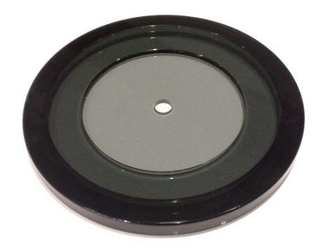 Rega Planar 8 Platter - OrtonsAudioVisual