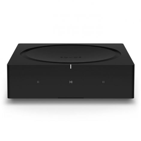 Sonos Amp - OrtonsAudioVisual