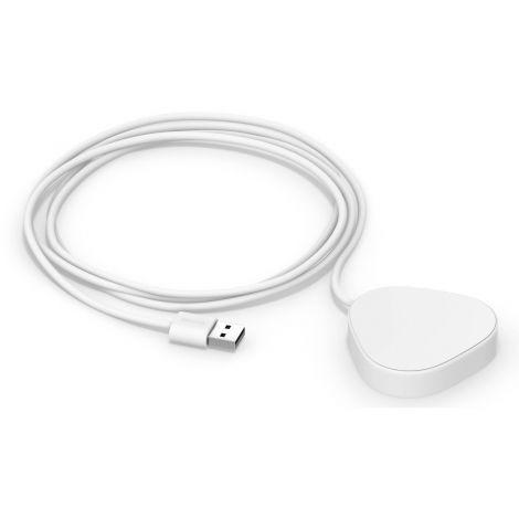 Sonos Roam Wireless Charger - OrtonsAudioVisual