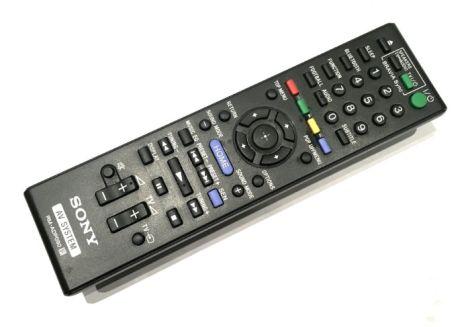 Sony RMADP090 AV System Remote - OrtonsAudioVisual