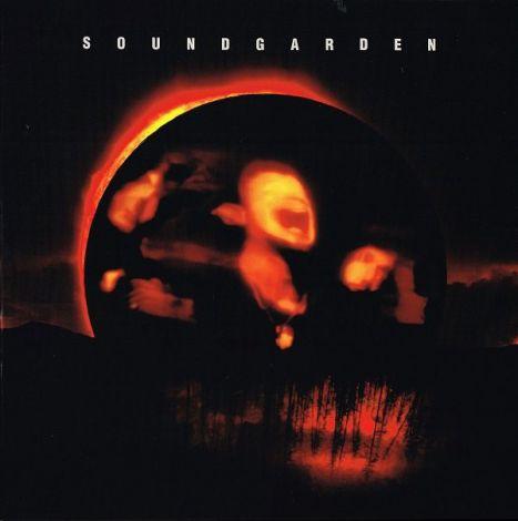 Soundgarden Superunkown OrtonsAudioVisual
