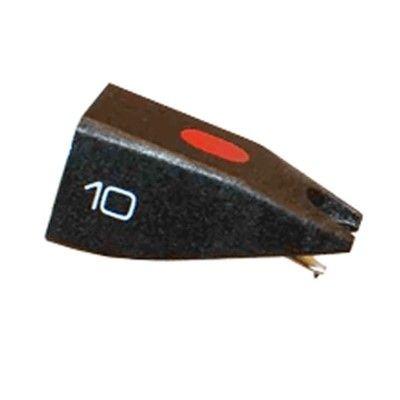 Ortofon Stylus 10 - Ortons AudioVisual