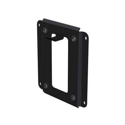 Flexson Sonos Sub Wall Bracket - Ortons AudioVisual