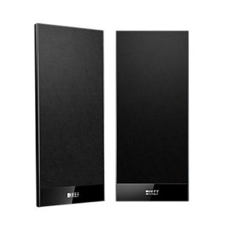 KEF T101 Speakers Pair Black