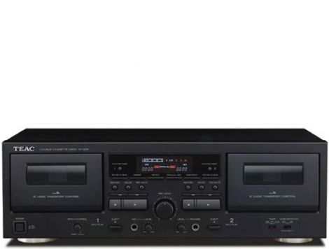 Teac A1200 - OrtonsAudioVisual