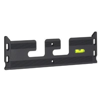 Vivanco Titan Ultra Slim TV Bracket - Ortons AudioVisual