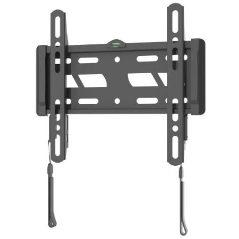 "TV Bracket Flat 17""-42"" - Ortons AudioVisual"