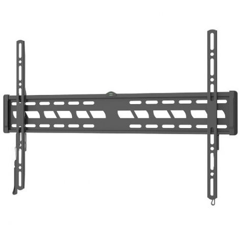 "TV Bracket Flat 37"" -70"" - Ortons AudioVisual"