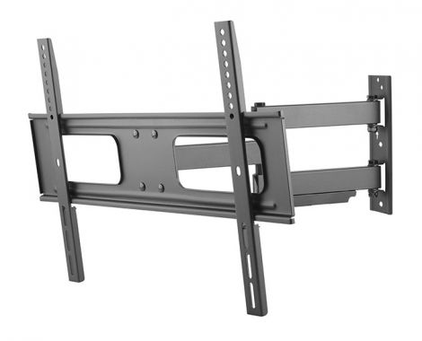 "TV Bracket Articulated 32""-70"""