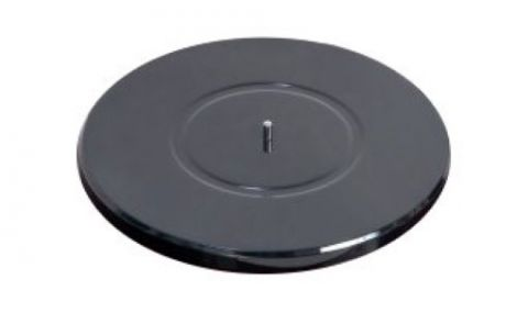 Project Platter for Xpression Carbon - Ortons AudioVisual