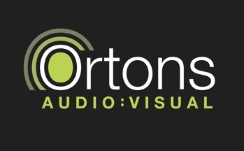 Ortons AudioVisual